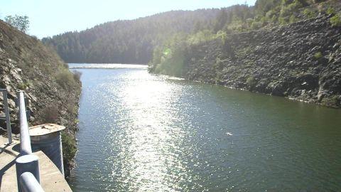 El Nino California drought nccorig_00004621.jpg