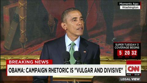 obama campaign violence rhetoric lv_00002919.jpg