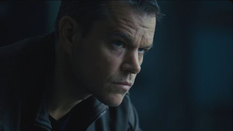 """It seemed like Matt Damon wasn't going to come back as Jason Bourne after 2007's """"The Bourne Ultimatum."""" Jeremy Renner played the Bourne-like Aaron Cross in 2012's """"The Bourne Legacy."""" But here's Damon, along with director Paul Greengrass, for """"Jason Bourne,"""" which continues the story of the shadowy agent. It opens July 29."""
