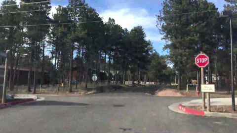 facebook video leads to traffic ticket pkg_00001914.jpg