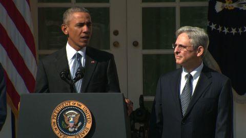Merrick Garland Supreme Court Obama nomination_00000000.jpg