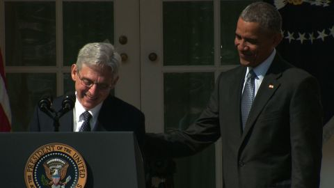 Merrick Garland Supreme Court nomination emotional_00000000.jpg