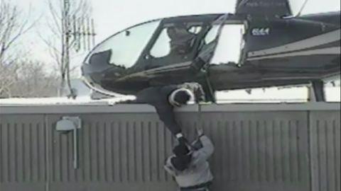 canada prison inmate helicopter escape surveillance footage pkg_00003505.jpg