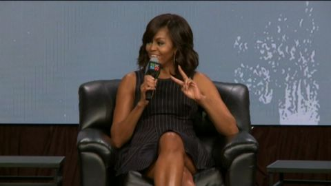 michelle obama wont run president sxsw sot_00001019.jpg