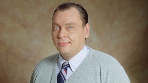"""Actor <a href=""""http://www.cnn.com/2016/03/17/entertainment/larry-drake-actor-dies/index.html"""" target=""""_blank"""">Larry Drake</a>, best known for his role as Benny on """"L.A. Law,"""" died at his home in Los Angeles on March 17, according to his manager Steven Siebert. Drake was 66."""