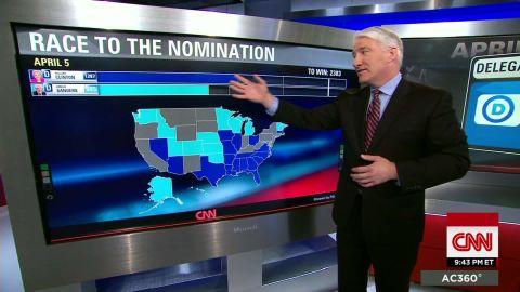 Can Bernie Sanders make a comeback?_00021119.jpg