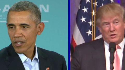 president obama donald trump Zeleny pkg erin_00004421.jpg