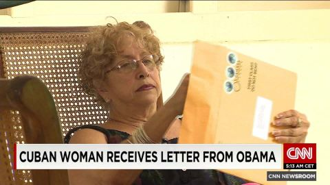 cuba letter from obama curnow pkg_00000707.jpg