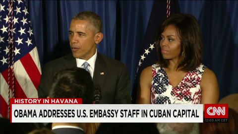 President Obama Cuba historic sot_00001805.jpg