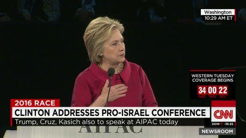 clinton AIPAC trump slam nr_00003722.jpg
