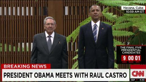 obama cuba raul castro meeting ath_00003530.jpg