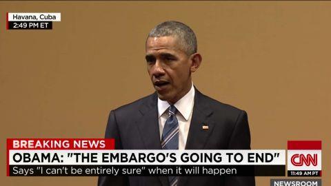obama raul castro speech cuba embargo end sot_00005904.jpg