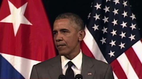 brussels explosion obama reaction sot_00001730.jpg