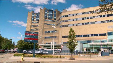 lawsuit yale new haven hospital wrong rib pkg_00005506.jpg