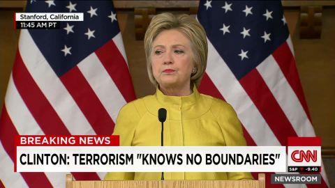 hillary clinton terrorism knows no boundaries sot_00010723.jpg