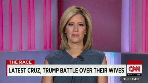 trump cruz wives western tuesday roundup politics 2016 serfaty lead dnt_00002105.jpg