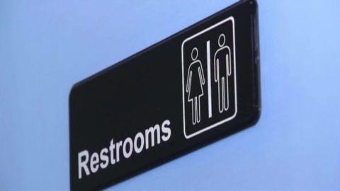 North Carolina gender bathrooms bill pkg_00002112.jpg