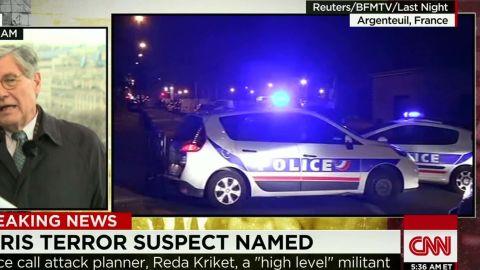 paris terror suspect bittermann early lklv_00004416.jpg