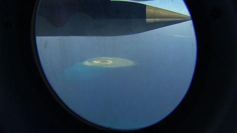 Taiping disputed island South China Sea watson pkg_00012202.jpg