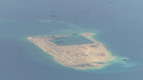 south china seas disputed island ivan watson pkg_00015514.jpg