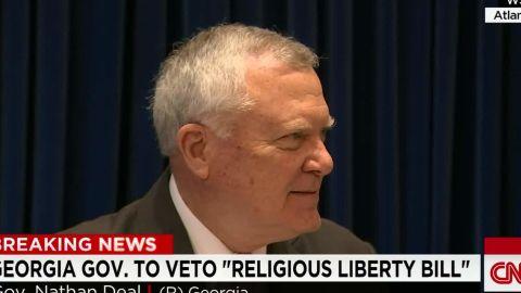 georgia nathan deal presser religious freedom_00004030.jpg