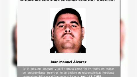 el chapo money man lklv romo _00002523.jpg