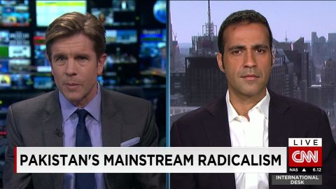 exp Pakistan's mainstream radicalism_00004517.jpg