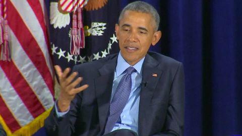 obama drug prison reform sot_00001419.jpg