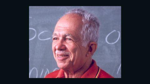 Julius Getman