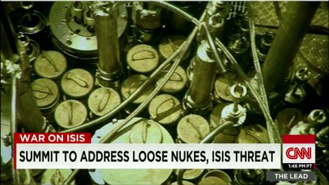 isis nuclear materials facilities scientists labott dnt lead _00002523.jpg