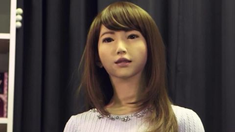 japan robot revolution made in japan ripley pkg_00025522.jpg