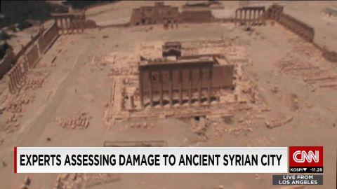 syria palmyra rebuilding ancient antiquities sesay dnt_00013328.jpg