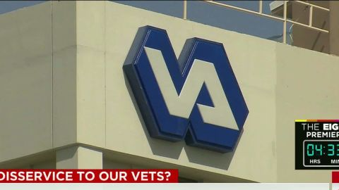 veterans affairs latest tapper dnt the lead_00015606.jpg
