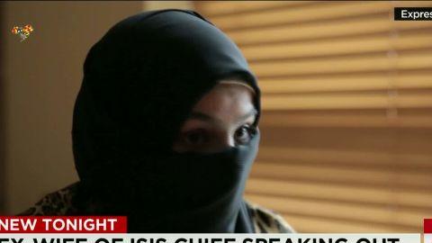isis al-baghdadi ex wife speaks todd tsr dnt_00013627.jpg