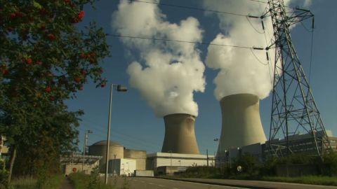 belgium nuclear terror field pkg_00023602.jpg
