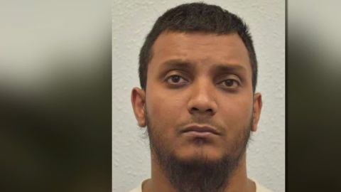 uk terror plot convictions asher lkl_00005527.jpg