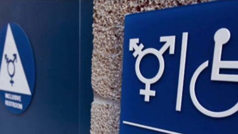 north carolina bathroom law nick valencia pkg_00004410.jpg