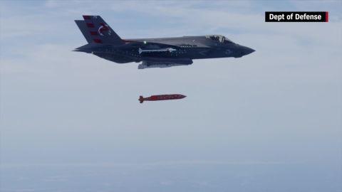 f-35 laser guided bomb vstan bpb zc orig _00005820.jpg