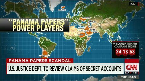 panama papers scandal bobby ghosh lead intv_00002702.jpg