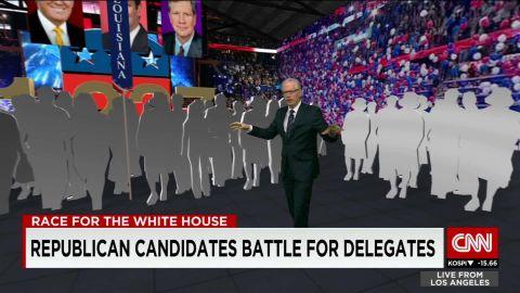 gop contested battle for delegates foreman dnt_00002223.jpg