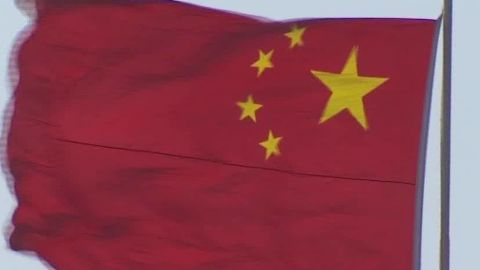 china censors reports about panama papers ripley_00011923.jpg