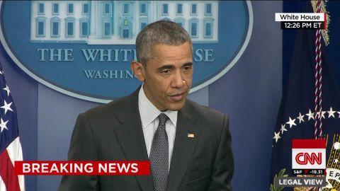 obama trump cruz foreign policy sot legal view_00002712.jpg