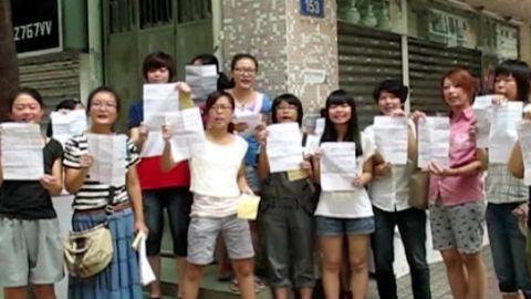 clinton chinese feminists pkg field _00001003.jpg