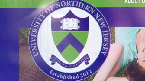fake university student visa scam pkg_00013612.jpg