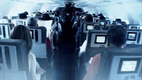 airport thief confessions griffin pkg_00000000.jpg