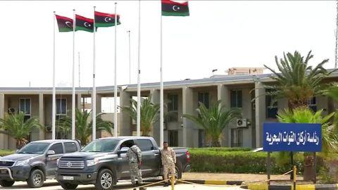 libya new government lklv paton walsh _00015930.jpg