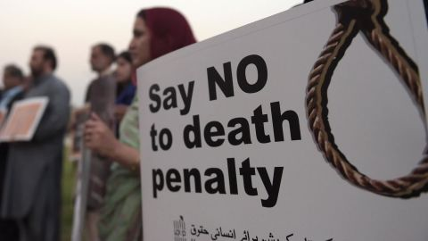 shetty amnesty international executions intv church_00015514.jpg