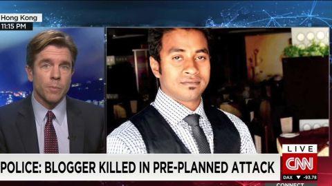 bangladesh blogger murdered watson_00002705.jpg