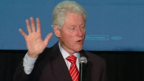 bill clinton protestor crime bill philadelphia bts_00001015.jpg