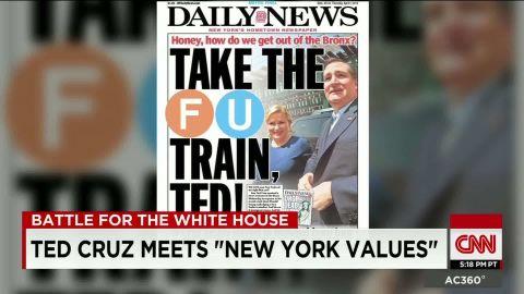 ted cruz campaign new york values roth dnt ac_00002106.jpg